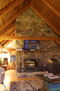 Mountain Chalet with Amazing Views in quiet... - VRBO