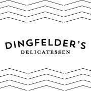 A Jewish deli on Capitol Hill: Pastrami, kosher hot dogs, and knishes the plan at Dingfelder's Delicatessen Bagel Shop, Seattle Food, Capitol Hill, Deli, Hot Dogs, How To Plan, Life