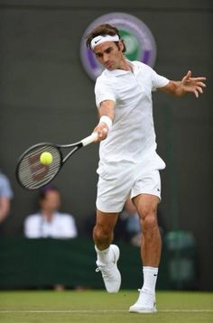 42 Ideas sport photography tennis roger federer for can find Tennis players and more on our Ideas sport photography tennis roger federer for 2019 Wimbledon Tennis, Federer Wimbledon, 2014 Wimbledon, Roger Federer, Rafael Nadal, Maria Sharapova, Tennis Techniques, Tennis Photography, Tennis Photos