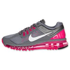 These shoes make you run a billion miles an hour. They will also run you $200. D: