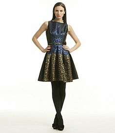 c0670cf796d 25 Best Trend We Love  Holiday Party Dress 2013 images