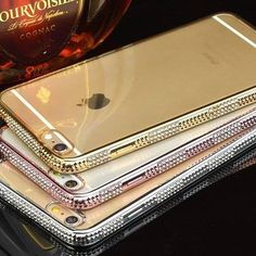 Price: Rs.1200 (Free Delivery) (Cash On Delivery) Limited Stock Elegent Dimond Electroplated Tpu Case (Well Suited For Ring Holders) Available in Mobile Models: iPhone 6 6s 6 plus 6s plus How to place order: - Whatsapp us : 03064744465 - Inbox us on Facebook - On Website(OrderNation):http://ift.tt/1PrWoCy - #OrderNation #OnlineShopping #OnlineShoppingInPakistan #Discount #Offer #Product #ForSale #OnlineShop #OrderOnline #BuyOnlineinPakistan - http://ift.tt/1MNMhRR