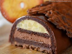 Chocolates, Mini Mousse, Fancy Desserts, Healthy Dessert Recipes, Something Sweet, Catering, Cheesecake, Deserts, Pie