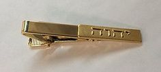 JWstuff.org Tie Clips, Cufflinks, Lapel Pins and Gift Accessories