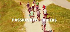 Das Ritzel Kitzel Team teilt seine Liebe zu Bikes mit Dir. Komm vorbei und lerne uns persönlich kennen. Cruise, shred and ride with us!