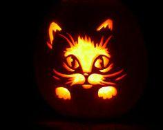 halloween ile ilgili görsel sonucu