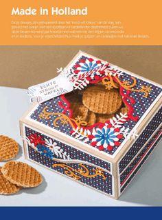 Kadoosjes-14-Made-in-Holland-cover-461x624.gif (461×624)