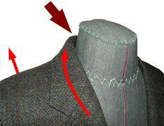 collar-physics-up
