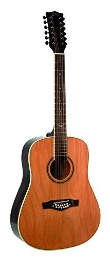 A new MUST have! Eko Guitars 06217... check it out @ http://guitarisms.com/products/eko-guitars-06217010-nxt-series-12-string-dreadnought-acoustic-guitar-natural?utm_campaign=social_autopilot&utm_source=pin&utm_medium=pin