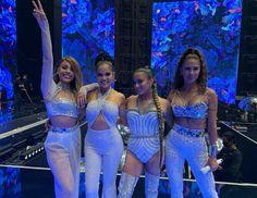 Ally Brooke, Fifth Harmony, Like4like, Music, Pretty, Cute, Beautiful, Vagas, Style