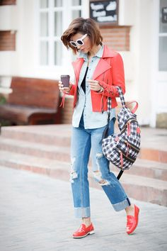 playful_street_style_outfits