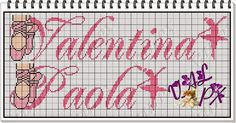 Valentina+Paola.jpg (669×350)