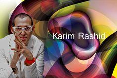 Karim Knows Design