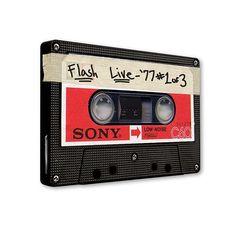 The Master's mixtape. The Get Down, Wild Style, Mixtape, Old School, Netflix, Hip Hop, Creative, Instagram Posts, Tattoo Ideas