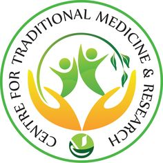 Center For Traditional Medicine & Research Research, Medicine, Organization, Traditional, Organisation, Exploring, Medical Technology, Medical