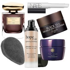 Makeup Latest News, Photos and Videos | POPSUGAR Beauty