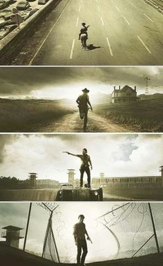 http://www.seriales.us/capitulo/the-walking-dead/4x04/