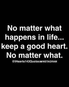 The Place For Daily, Hourly Positive Motivational Quotes And Good Life Facts That Everyone Should Know! Inspirational Quotes About Success, Daily Motivational Quotes, Success Quotes, Great Quotes, Positive Quotes, Inspiring Quotes, Wisdom Quotes, Quotes To Live By, Me Quotes