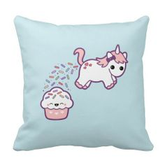 >>>Coupon Code          Cute Unicorn with Cupcake Pillow           Cute Unicorn with Cupcake Pillow today price drop and special promotion. Get The best buyShopping          Cute Unicorn with Cupcake Pillow today easy to Shops & Purchase Online - transferred directly secure and trusted chec...Cleck Hot Deals >>> http://www.zazzle.com/cute_unicorn_with_cupcake_pillow-189839517027995501?rf=238627982471231924&zbar=1&tc=terrest