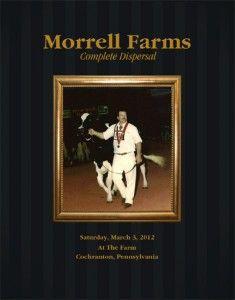 Morrell Farms