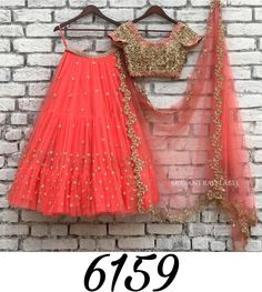 Indian Wedding Gowns, Indian Gowns Dresses, Indian Fashion Dresses, Indian Designer Outfits, Ethnic Fashion, Indian Outfits, Fashion Hub, Dress Fashion, Fashion Brand