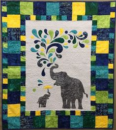 Free Pattern Day Baby Quilts Part 1 Baby Quilts