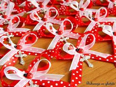Baba Marta, 8 Martie, Holidays And Events, Gift Wrapping, Gifts, Bebe, Gift Wrapping Paper, Presents, Wrapping Gifts