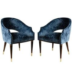 1stdibs: Antique and Modern Furniture, Jewelry, Fashion & Art