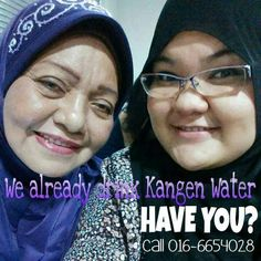 Pm us 0122001044