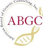 American Board of Genetic Counseling, Inc.