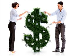 Cash Loans Are Qualify For Loans without a Great Deal of a Hassle