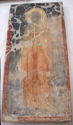 IMG_0643 Fresco, Painting, Art, Art Background, Fresh, Painting Art, Kunst, Gcse Art, Paintings