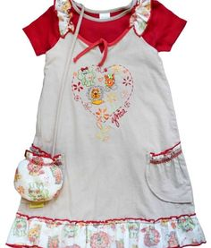 Hooliganskids Adventures Gorgeous African Dress Set AVGA - Baby and Childrens Clothing Africa Dress, Baby Boutique Clothing, Beautiful Children, Maternity Fashion, 6 Years, Floral Tops, Kids Outfits, Summer Dresses, Dress Set