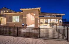Everything's Included by Lennar, the leading homebuilder of new homes for sale in the nation's most desirable real estate markets. Phoenix Real Estate, Closing Costs, New Homes For Sale, Real Estate Marketing, Sign, Mansions, House Styles, Building, Home Decor