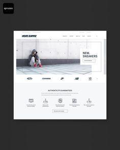 Responsive Web Design, Ui Ux Design, Graphic Design, Swipe File, User Interface Design, Mobile Design, User Experience, Positive Vibes, Design Elements