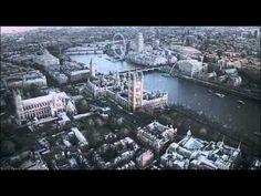 ▶ Ice (Film Completo) - YouTube