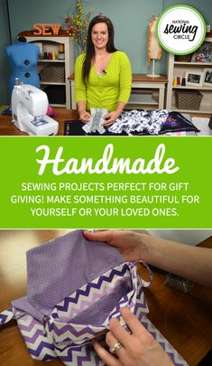 Diy Sewing Projects, Sewing Projects For Beginners, Sewing Hacks, Sewing Tutorials, Sewing Crafts, Sewing Diy, Sewing Ideas, Free Fotos, Quilt Patterns