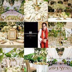 Puerto Vallarta Wedding  photography  #weddings#flowers#photography#weddingphotography#vallartaweddings#puntamitaweddings#johannaoteroweddings#andresbarriaphotography#