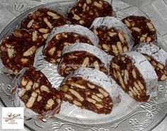 Keksztekercs sütés nélkül, fenséges kakaós csoda, ahogy mi szeretjük! - Egyszerű Gyors Receptek