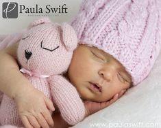 Newborn Photographer Sudbury 2 week baby girl on one of our floral backdrops. Paula Swift Photography, Inc. © 2017 - www.paulaswift.com