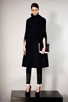 Joseph | Fall 2013 Ready-to-Wear Collection | Style.com