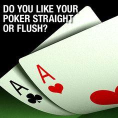 BackgammonMasters.com lanza un nuevo programa de Poker en línea