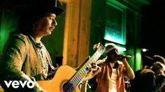 Santana - Maria Maria ft. The Product G&B