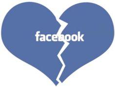 divorce and social media #divorce #socialmedia #lawyer #divorcecourt
