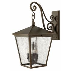 Led Outdoor Wall Lights, Outdoor Hanging Lanterns, Outdoor Wall Lantern, Outdoor Wall Sconce, Outdoor Walls, Outdoor Lighting, Luxury Lighting, Lighting Ideas, Support Mural