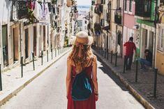 Portugal Roadtrip, Lissabon, Algarve, Tipps, Erfahrungsbericht Algarve, Las Azores, Barcelona, Roadtrip, Marketing Digital, Tours, Explore, Lifestyle, Instagram