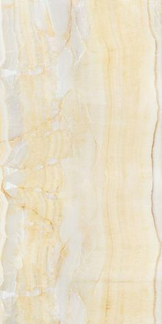 Porcelain Tile: Gold onyx maximum: Marmi maximum