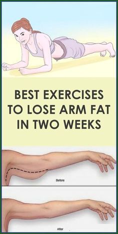 Fitness Workouts, Toning Workouts, Arm Fat Exercises, Arm Flab Workout, Batwing Exercises, Skinny Arms Workout, Exercise Arm Flab, Tummy Flattening Exercises, Slimmer Arms Workout