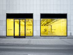 Byredo – Lane Crawford – Popup – Hong Kong — Christian Halleröd design