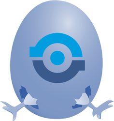 Toute l'équipe d'ADDON-acs vous souhaite de joyeuses fêtes de Pâques! — Thibault ALLOUARDBlog info